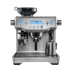 Кофеварка рожковая BORK C805