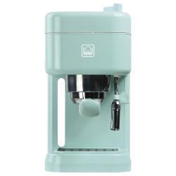 Кофеварка рожковая Briel ES14 RO / VE / AZ