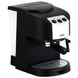 Кофеварка рожковая Mystery MCB-5120