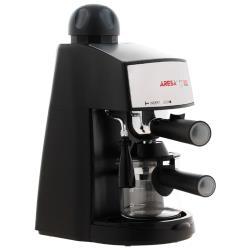 Кофеварка рожковая ARESA AR-1601 (CM-111E)