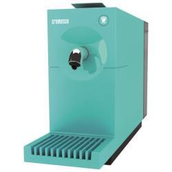 Кофемашина Cremesso Uno