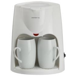 Кофеварка Polaris PCM 0210 (2012)
