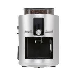 Кофемашина Krups EA8260 Espresseria Auto Bean to Cup