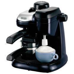Кофеварка рожковая De'Longhi EC 9