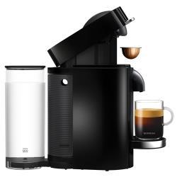 Кофемашина De'Longhi Nespresso ENV 155