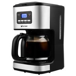 Кофеварка капельная Kitfort KT-719