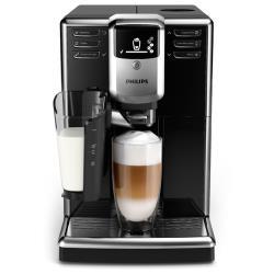 Кофемашина Philips EP5040 / 10 Series 5000 LatteGo Premium
