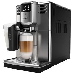 Кофемашина Philips EP5045/10 Series 5000 LatteGo Premium