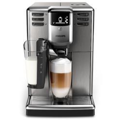 Кофемашина Philips EP5045 / 10 Series 5000 LatteGo Premium