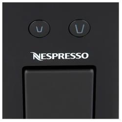 Кофемашина Nespresso C30 Essenza Mini