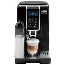 Кофемашина De'Longhi Dinamica ECAM 350.55