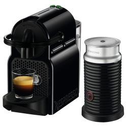 Кофемашина De'Longhi Nespresso Inissia EN 80 AE
