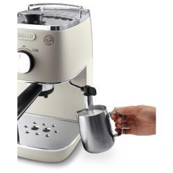 Кофеварка рожковая De'Longhi Distinta ECI 341