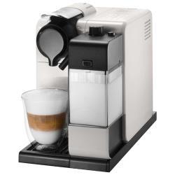 Кофемашина De'Longhi Nespresso Latissima Touch EN 550