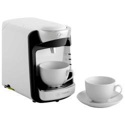 Кофемашина Bosch TASSIMO SUNY TAS 3202 / 3203 / 3204 / 3205