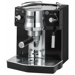 Кофеварка рожковая De'Longhi EC 820 B
