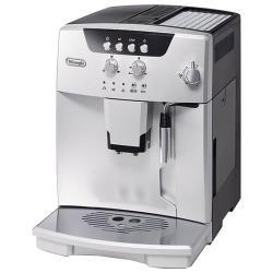 Кофемашина De'Longhi Magnifica ESAM 04.110 S