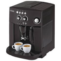 Кофемашина De'Longhi Magnifica ESAM 4000