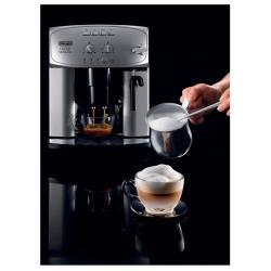 Кофемашина De'Longhi Caffe Venezia ESAM 2200