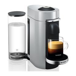 Кофемашина Nespresso Vertuo Plus D