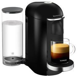 Кофемашина Nespresso GCB2 Vertuo Plus C