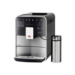 Кофемашина Melitta Caffeo Barista TS Smart SST