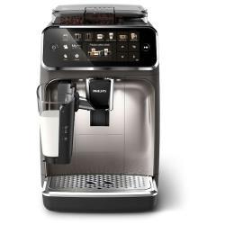 Кофемашина Philips EP5444 / EP5447 5400 Series LatteGo