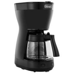 Кофеварка De'Longhi ICM 16210