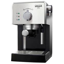 Кофеварка рожковая Gaggia Viva De Luxe
