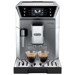 Кофемашина De'Longhi Primadonna Class ECAM 550.75