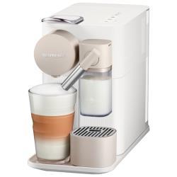 Кофемашина De'Longhi Nespresso Lattissima One EN 500