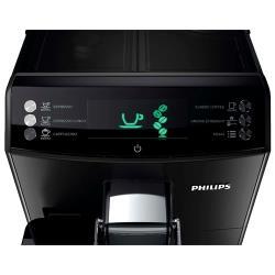 Кофемашина Philips HD8847 4000 Series