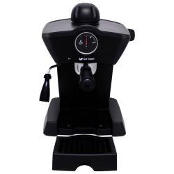 Кофеварка рожковая Kitfort KT-706