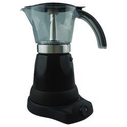 Кофеварка Hotter HX-445