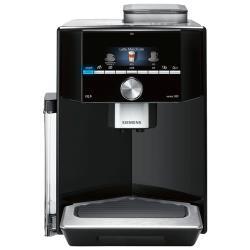 Кофемашина Siemens TI903209RW EQ.9 s300