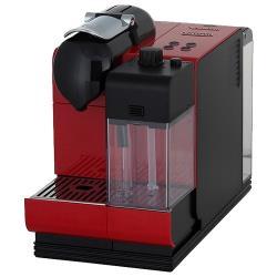 Кофемашина De'Longhi Nespresso EN 521.R