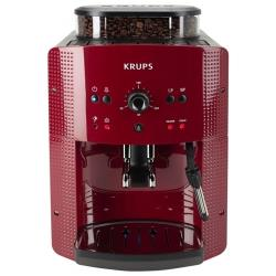 Кофемашина Krups EA810770 Essential