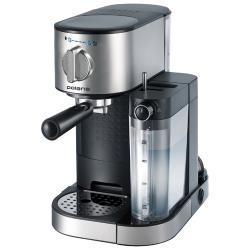 Кофеварка рожковая Polaris PCM 1519AE Adore Cappuccino