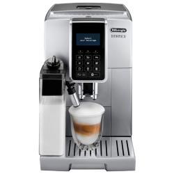 Кофемашина De'Longhi Dinamica ECAM 350.75.S