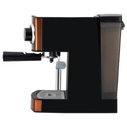 Кофеварка рожковая Polaris PCM 1515E Adore Crema