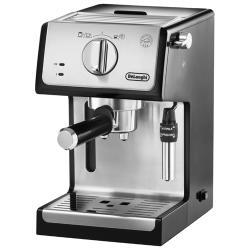 Кофеварка рожковая De'Longhi ECP 35.31