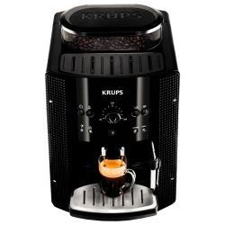 Кофемашина Krups Essential EA8108