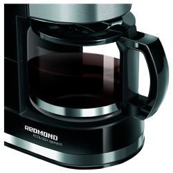 Кофеварка REDMOND RСM-M1507