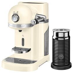 Кофемашина KitchenAid 5KES0504