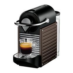 Кофемашина Krups C60 PIXIE