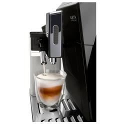 Кофемашина De'Longhi Eletta Cappuccino ECAM 44.664 B