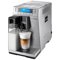 Кофемашина De'Longhi PrimaDonna XS ETAM 36.364 M
