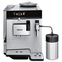 Кофемашина Siemens TE809F01