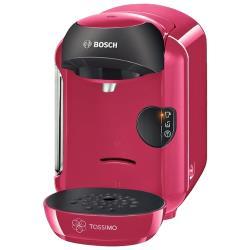 Кофемашина Bosch TAS 1251 / 1252 /  / 1253 / 1254 / 1255 / 1256 / 1257 Tassimo Vivy