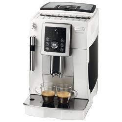 Кофемашина De'Longhi ECAM 23.210